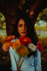 IMG_9463 (Niko Cezar) Tags: set sail supply co cai pacaon canon portrait university of the philippines up low light 24105 mm 5omm product shot flowers red warm nature hypebeast modern notoriety