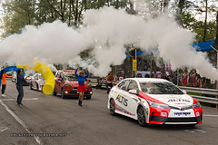Toyota Fast Fun Fest at Phuket. 10-11 June, 2017 (forum.linvoyage.com) Tags: toyota yaris altis corolla drift smoke wheels tyre car auto vehicle sport race racing phuket thailand karon kata patong girl show toyotamotorsport fastsunfest тойота таиланд тайланд пхукетиан пхукет карон ката патонг равай машина ярис королла дрифт спорт phuketian