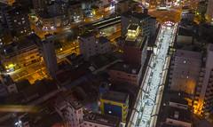 Osaka Tower View 09...