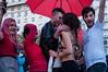 Abrazo AMMAR al Congreso (Fotografías Emergentes) Tags: 2junio ammar abrazocongreso congreso feminismo plazacongreso putas putasfeministas trabajadoras trabajadorassexuales trabajosexual junio