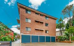 10/21-23 Pearson Street, Gladesville NSW