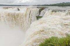_RJS8352 (rjsnyc2) Tags: 2017 argentina brazil iguazu landscape nikon photographer remotesilver remoteyear richardsilver richardsilverphoto richardsilverphotography southamerica travel travelphotographer travelphotography water waterfalls