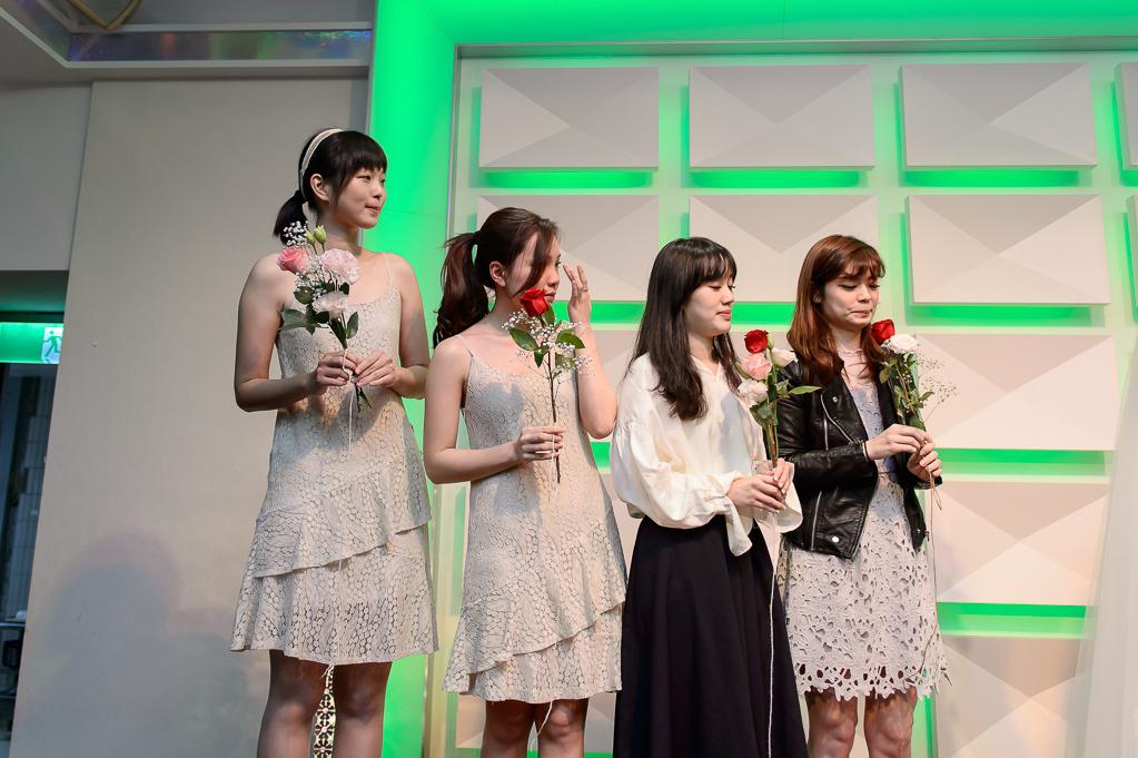 婚攝小勇,小寶團隊, 自助婚紗, 婚禮紀錄,內湖臻愛,台北婚攝,wedding day-044