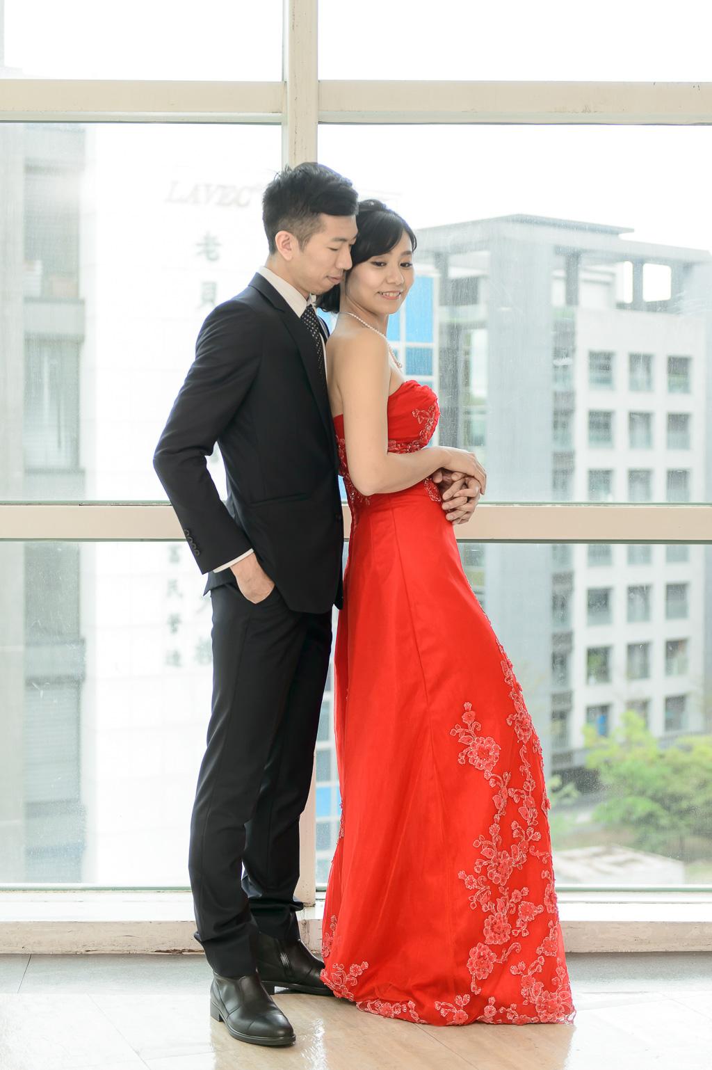 婚攝小勇,小寶團隊, 自助婚紗, 婚禮紀錄,內湖臻愛,台北婚攝,wedding day-015