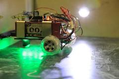 Pacinotti_robot_26.jpg
