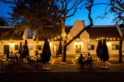 Stellenbosch_BasvanOort-35