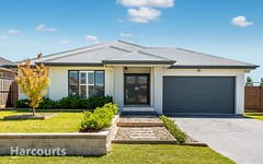 9 The Cedars Ave, Pitt Town NSW