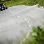 "Borsodnádasd - Balaton Rallye 2017 <a style=""margin-left:10px; font-size:0.8em;"" href=""http://www.flickr.com/photos/90716636@N05/34844473492/"" target=""_blank"">@flickr</a>"