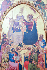 DSC_0668 (Seán Creamer) Tags: florence italy academyofflorence art david michelangelo renaissance prisoners saintmatthew pietà botticelli