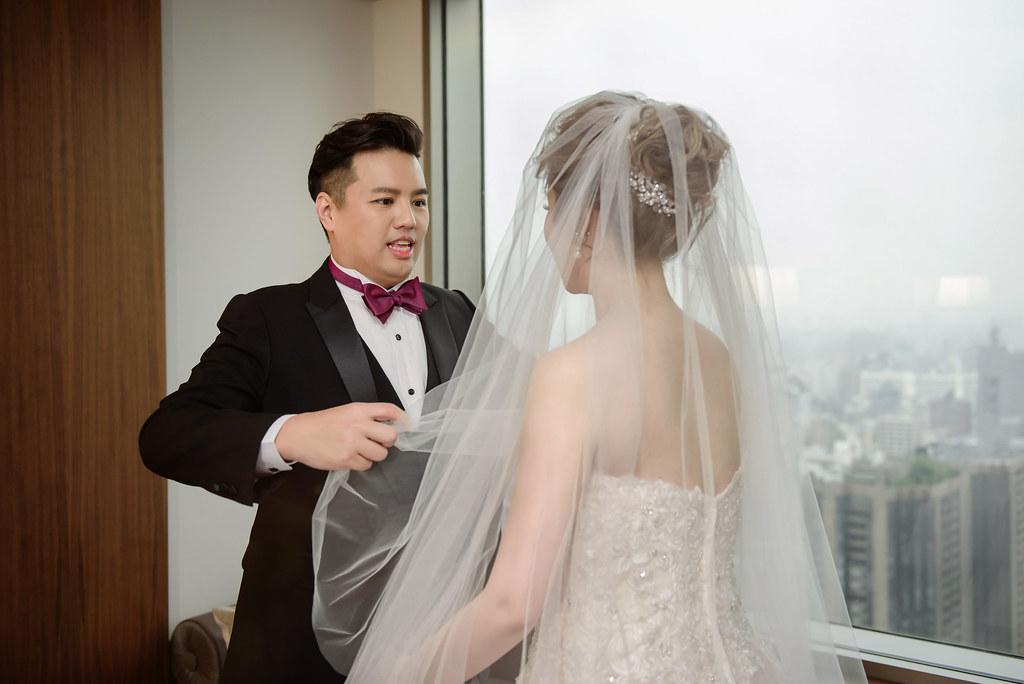 台北婚攝, 守恆婚攝, 婚禮攝影, 婚攝, 婚攝小寶團隊, 婚攝推薦, 遠企婚禮, 遠企婚攝, 遠東香格里拉婚禮, 遠東香格里拉婚攝-21