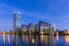 Treptowers, Berlin