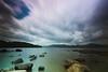 Balmaha (Michał Bakanowicz) Tags: balmaha scotland landscape