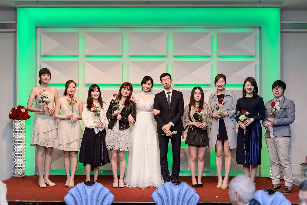 婚攝小勇,小寶團隊, 自助婚紗, 婚禮紀錄,內湖臻愛,台北婚攝,wedding day-045