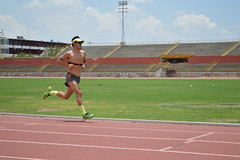 Miguel Márquez (magnum 257 triatlon slp) Tags: miguel márquez triathlete triatleta triatlon triathlon pista running slp potosino talento team sanki salming don magnum miguelmárqueztricom fbfotosconcausa marqueztri hot