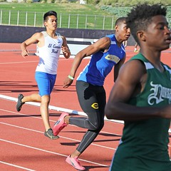 D183962S (RobHelfman) Tags: crenshaw sports track highschool losangeles citysection finals