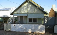 91 Wolfram Street, Broken Hill NSW