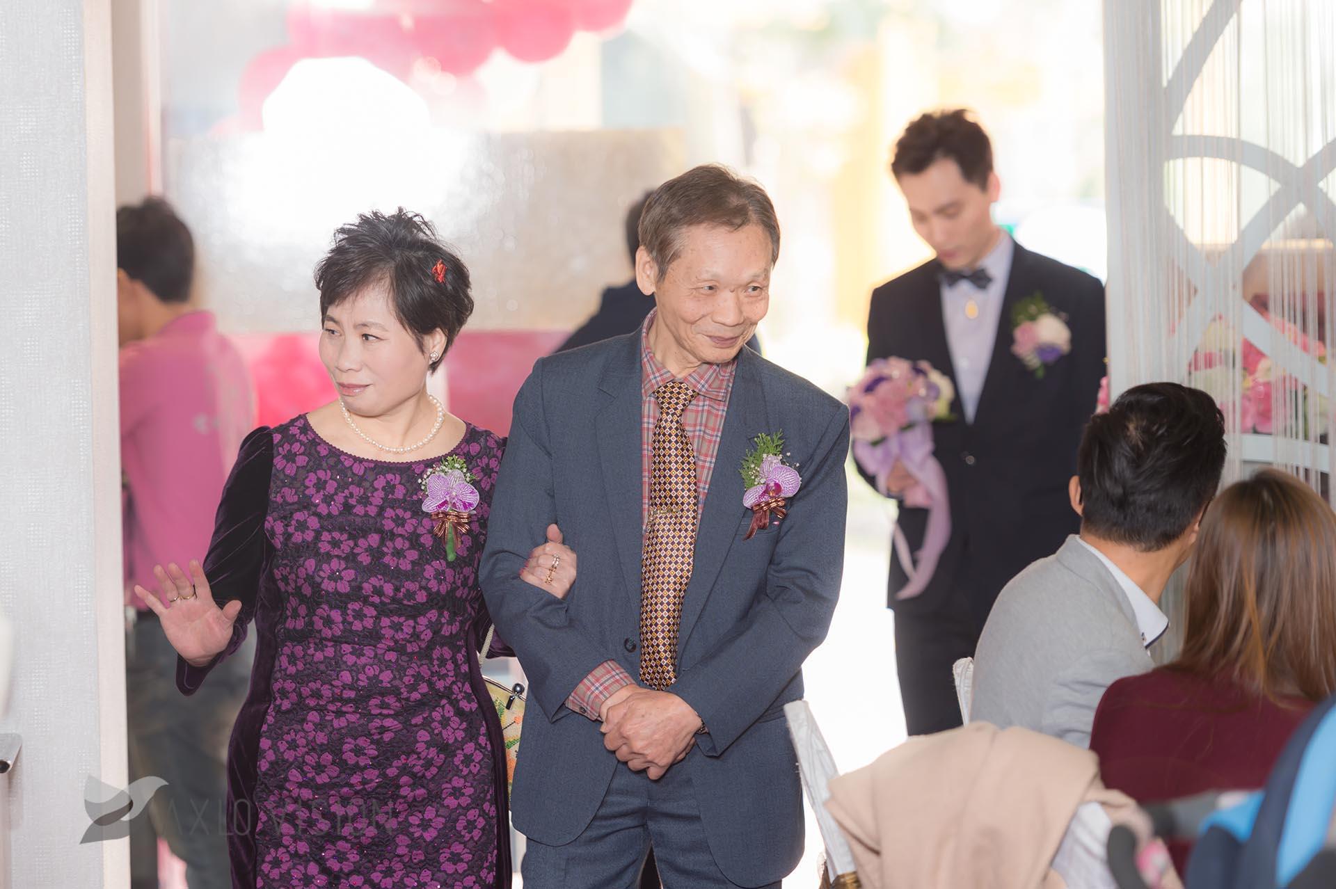 WeddingDay20170401A_160