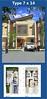Rumah Type 7x14 | deCakrawala Parkside (Property Agent) Tags: rumahmewah rumahmurah rumahmewahmurah lokasistrategis rumahdijual rumahmurah2017 rumah rumahbaru decakrawalaparkside transparkcibubur hotnews mewah baru wow dijualrumah rumahmurahcibubur cibubur rumahmurahjakartatimur bisakpr kprbanksyariah kprbankkonvensional cluster rumahcluster privatecluster exclusivecluster