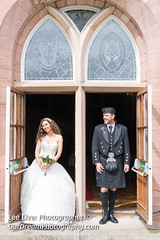 DalhousieCastle-17530124 (Lee Live: Photographer) Tags: bonnyrigg bride ceremony cutingofthecake dalhousiecastle edinburgh exchangeofrings firstkiss flowergirl flowers groom leelive ourdreamphotography pageboy scotland scottishwedding signingoftheregister sony a7rii wwwourdreamphotographycom