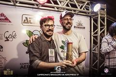 Campeonato Brasileiro de Aeropress-21.jpg