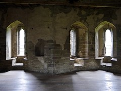 Stokesay, Shropshire (Oxfordshire Churches) Tags: stokesay shropshire england uk unitedkingdom ©johnward panasonic lumixgh3 mft microfourthirds micro43 castles manorhouses fortifiedmanors laurenceofludlow solars englishheritage listedbuildings gradeilisted