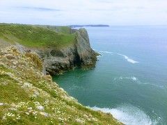 Photo of Pembrokeshire