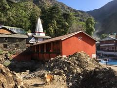 IMG_0795 (misterworthington) Tags: dharamkot iyengar yoga himalayaniyengaryogacentre india bhagsu mcleod ganj pradesh hiyogacentre
