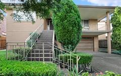 11 Norman Street, Prospect NSW