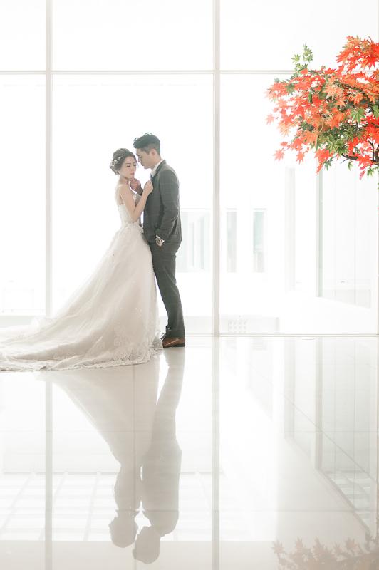 34913306731 60cc7d6e42 o [彰化婚攝] T&P/全國麗園大飯店