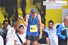Vasai-Virar-Marathon-2014-Photos-128