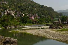 Mandi, India (pommyboi) Tags: 2017 india mandi himachalpradesh in