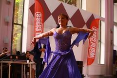 AT_0611_L_047 (worldclassclubs) Tags: игрыworldclass танцевальныепрограммы