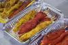 Chicken Kandi | Iftar food | Chinese N Grill Restaurant, Barkat Manzil, Near Minara Masjid, Mohammed Ali Road, Mumbai, Maharashtra - India by Humayunn Niaz Ahmed Peerzaada (Humayunn Niaz Ahmed Peerzaada) Tags: foodphotography food foodphotographyphotographybyhumayun foodlane foodramadan iftarfood mumbaifoodphotography mumbaifood humayunnfoodphotography nikond810 60mmf28ged 60mmmicronikkor 60mm chickenkandi chinesengrill mohdaliroad ramadan ramazan ramzanfood holymonthoframzan humayunnnapeerzaada