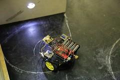 Pacinotti_robot_54.jpg