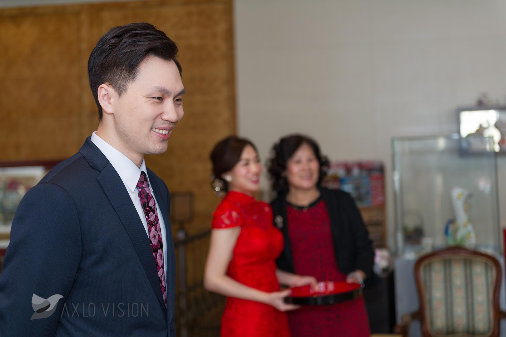 WeddingDay20170401A_037