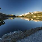 Calm lake thumbnail