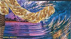 JOUISSANCE (KOHLI MICHEL) Tags: jouissance goce plaisir placer art arte artkohli collage