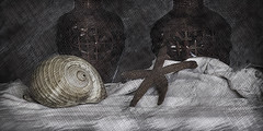Still life 15 (Poli Maurizio) Tags: sony sonydsch200 disegno art abstract painting sculpture museum gallery virtual artist master famous canvas painter collection drawing impressionism naturalism renaissance expressionism naive realism baroque song sketch garden portrait autumn flower light nature sky smoke spring summer indoor travel water woman yellow blue black white color movement figure macro photo object wood fine unlimited still life fantasy fantastic outdoor clouds man barocco illustrazione schizzo watercolor technique surrealism 3dweddingpartyfamilytravelfriendsjapanvacationlondonbeachcaliforniabirthdaytripnycsummernatureitalyfrancemeparisartflowerssanfranciscoeuropechinaflowernewyorkwaterpeoplemusiccameraphone 3daustraliachristmasusaskygermanynewcanadanightcatholidayparkbwdogfoodsnowbabysunsetcitychicagospaintaiwanjulybluetokyoenglandmexicowinterportraitgreenred 3dpolimaurizioartworkredfunindiaarchitecturegardenmacrospringthailandukseattlefestivalconcertcanonhouseberlinhawaiistreetlakezoofloridajunemaywhitevancouverkidstreecloudstorontobarcelonageotaggedhome 3dbwbwdigitalseadaytexasscotlandcarlighthalloweencampingchurchanimalstreeswashingtonrivernikonaprilbostongirlirelandgraffitiamsterdamrocklandscapeblackandwhitecatsnewyorkcitysanromeroadtripurbanhoneymoonocean 3dwatercolorsnewzealandmarchblackmuseumyorkhikingislandmountainsyellowsydneysunhongkongshowgraduationcolorfilmmountainanimallosangelesschoolmoblogphotodogs 3dartdesigndisegnosiciliacalabriabasilicatacampaniamarcheabruzzomoliselaziotoscanaemiliaromagnalombardiavenetofriuliveneziagiuliapiemontevalledaostaliguriatrentinoaltoadigepuglia 3dlandscapepaesaggiolunasolemarenuvolecittàtramontoalbamontagnecollinenebbialuceautomobilearredamentointerniesterninaturamortacieloragazzadonnauomobambinofruttabarca 3dcanigattirinascimentomodelbarocconaturalismomattepaintingfuturismoastrattismocubismosurrealismorealismoiperealismoclassicismorococomanierismoromanticismoimpressionismogiocovirtualepescefishlightnightdaye