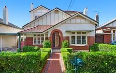 27 Lenore Street, Russell Lea NSW