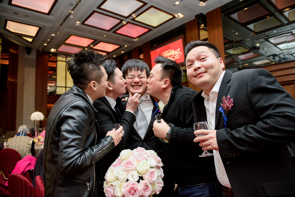 婚攝小勇,小寶團隊, 新娘Cindy, 自助婚紗, 婚禮紀錄, 遠東香格里拉宴客,宴客,台北,wedding day-120
