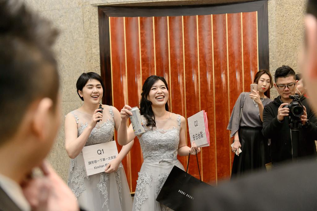 婚攝小勇,小寶團隊, 新娘Cindy, 自助婚紗, 婚禮紀錄, 遠東香格里拉宴客,宴客,台北,wedding day-027