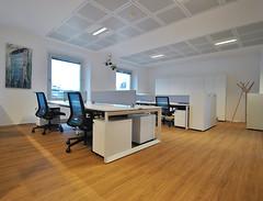 Uffici Atlantic Lux Assicurazioni (Area Pavimenti) Tags: ufficio atlanticlux liberty libertycontact contact lvt autoposante llt looselay nanofit pvc vinile vinilico uffici
