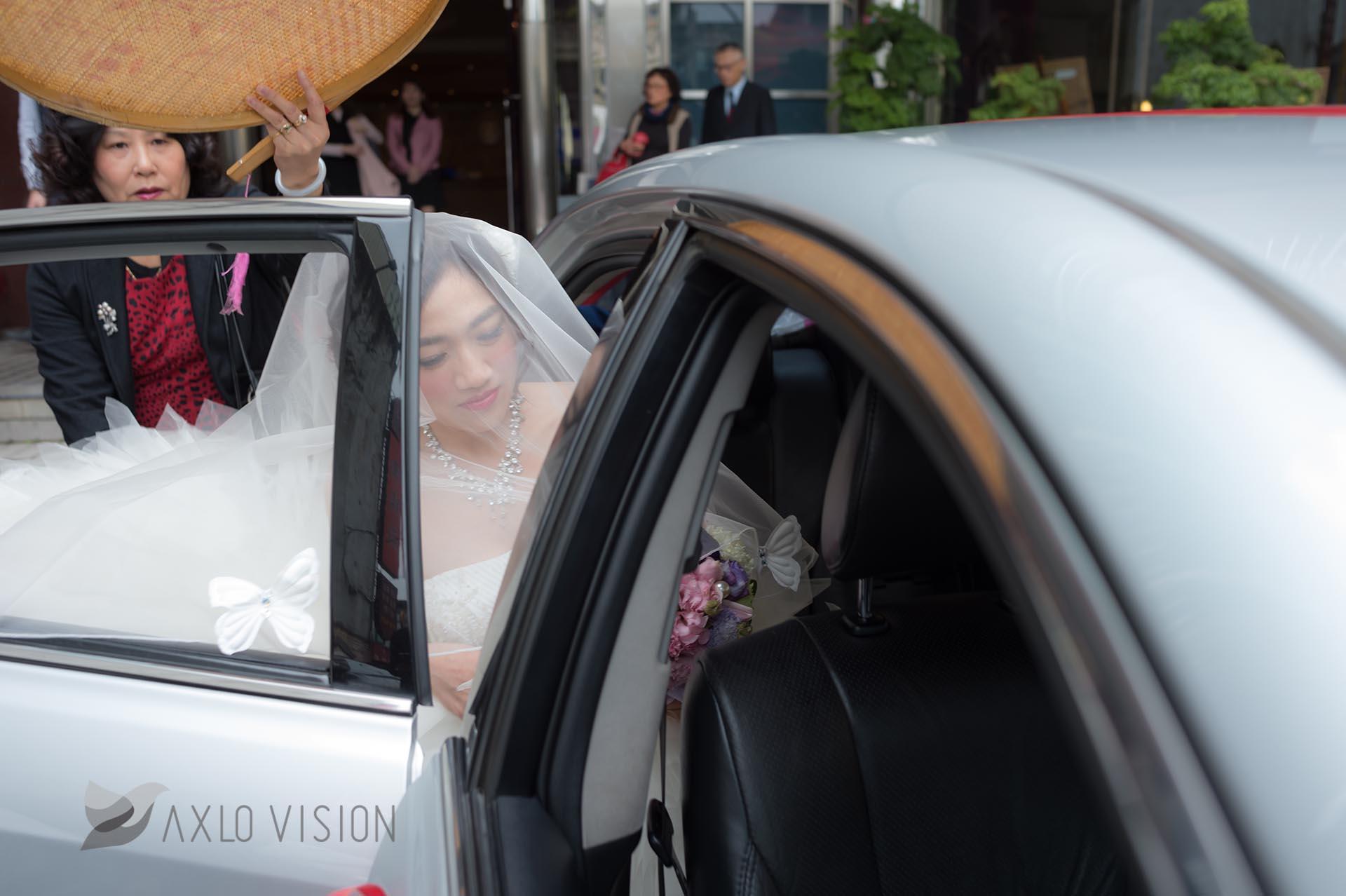 WeddingDay20170401A_121