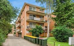 14/107-109 Lane Street, Wentworthville NSW