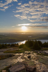 Acadia National Park - Cadillac Mountain Sunset 05 (raelala) Tags: justmainethings2017 acadianationalpark barharbor cadillacmountain canon1755mm canon7d canoneos7d findyourpark goexplore goldenhour maine memorialdayweekend memorialdayweekend2017 mountdesertisland mtdesertisland nationalpark newengland photographybyrachelgreene roadtrip scenicoverlook sunset thatlalagirl thatlalagirlphotography thatlalagirlcom travel usnationalparks