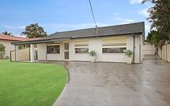 3 Lukela Avenue, Halekulani NSW