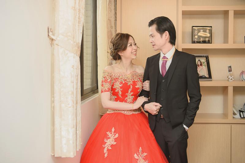 三重彭園, 三重彭園婚宴, 三重彭園婚攝, 婚禮攝影, 婚攝, 婚攝推薦, 新祕Hanya, MSC_0019