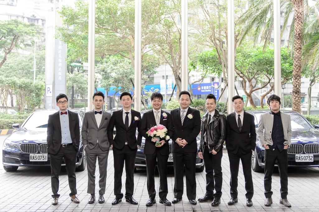 婚攝小勇,小寶團隊, 新娘Cindy, 自助婚紗, 婚禮紀錄, 遠東香格里拉宴客,宴客,台北,wedding day-018