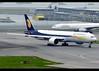 Boeing | 777-35R/ER | Jet Airways | VT-JEH | Hong Kong | HKG | VHHH (Christian Junker | Photography) Tags: nikon nikkor d800 d800e dslr 70200mm aero plane aircraft boeing b77735rer b777300er b773er b777 b77w b773 b777300 jetairways 9w jai 9w077 jai077 jetairways077 vtjeh heavy widebody triple7 departure lineup 07r airline airport aviation planespotting 35166 678 35166678 hongkonginternationalairport cheklapkok vhhh hkg hkia clk hongkong sar china asia lantau shalowan slw spota2 christianjunker flickraward flickrtravelaward zensational hongkongphotos worldtrekker superflickers