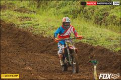 Motocross4Fecha_MM_AOR_0108